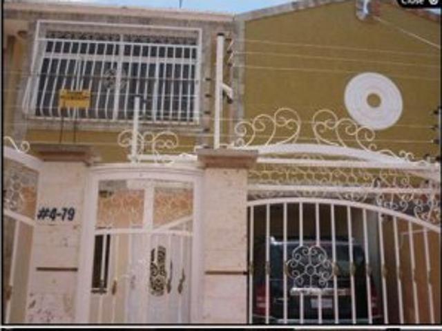 Casa En Sierra Maestra