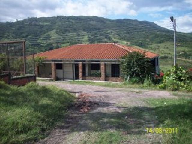 Casa En Sitio Turistico Peribeca