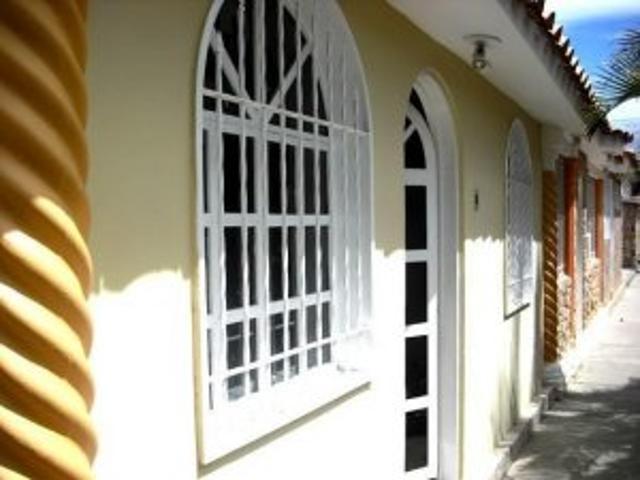 Casa En Venta Cagua Codflex12 1292 Tucasaenaragua.com.ve