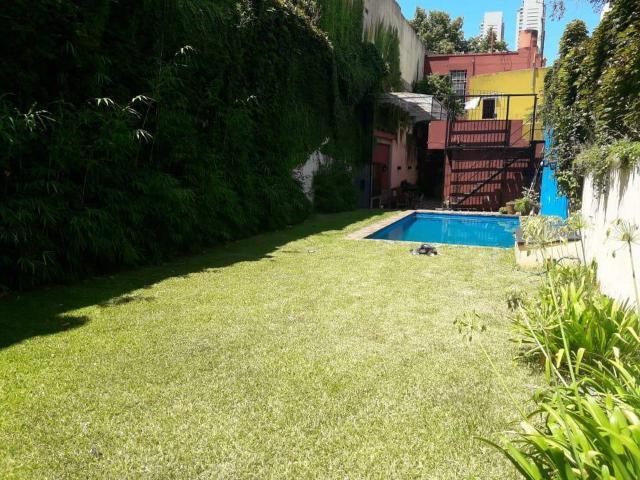 Casa En Venta De 5 Ambientes En Carranza Al 2000 A Usd 1,495,000