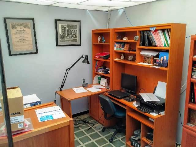 Casa En Venta En Bogota Nueva Marsella I, Ii Y Iii Se Vmpi4349 3 Baños 310 M2