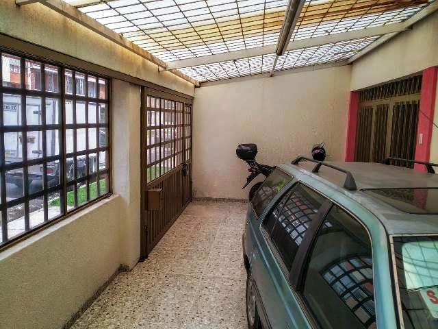 Casa En Venta En Bogota Nueva Marsella I, Ii Y Iii Se Vmpi4349