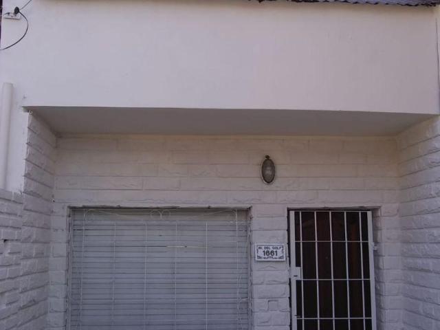Casa En Venta En Don Torcuato Don Torcuato Buenos Aires 2 Hab