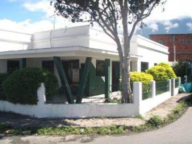 Casa En Venta En El Limon Maracay Codflex 11 4443