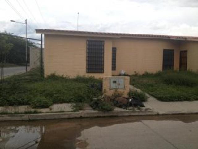 Casa En Venta En Guacara Codflex: 15 10877 Jarg