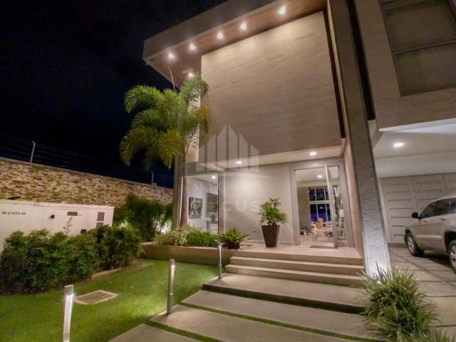 Casa En Venta En Guaparo Guaparo Carabobo 600 M2. 5 Hab