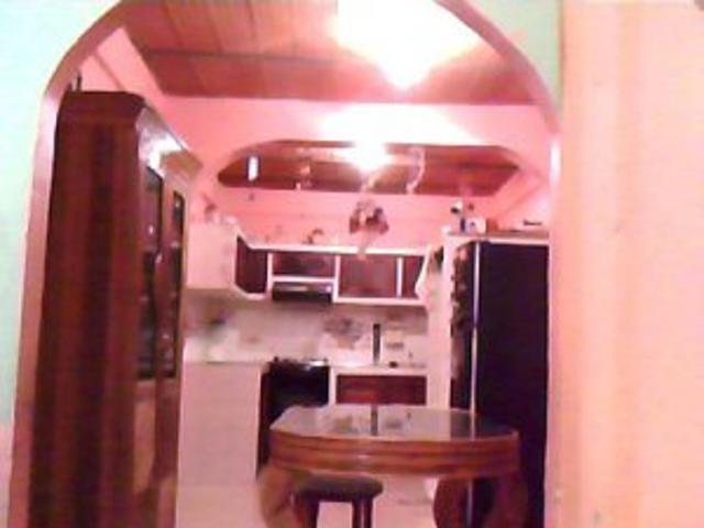Casa En Venta En Miranda Valles Del Tuy