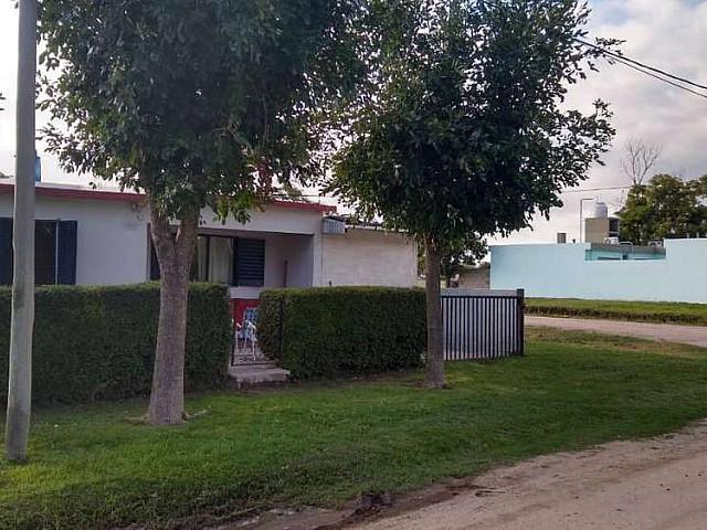 Casa En Venta En Pampayasta Sud, Córdoba. A Dos Cuadras Del Río