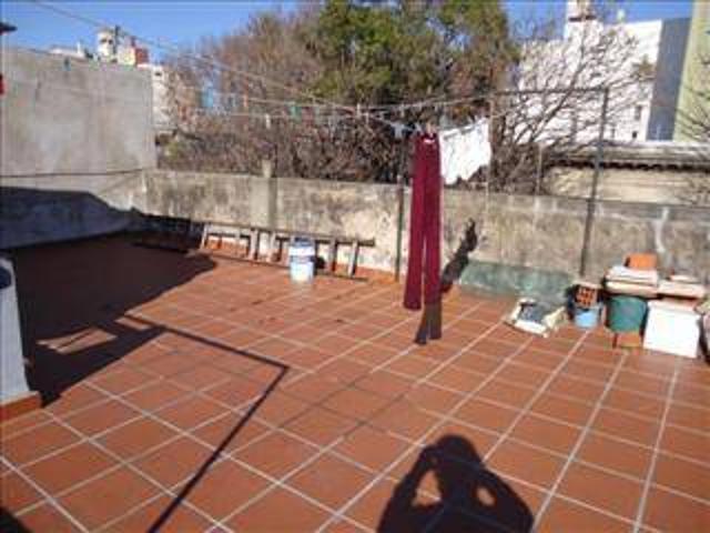 Casa En Venta En Santa Rosa 5100 A Usd 750,000