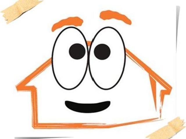 Casas orientacion oeste en santiago mitula casas - Orientacion casa ...
