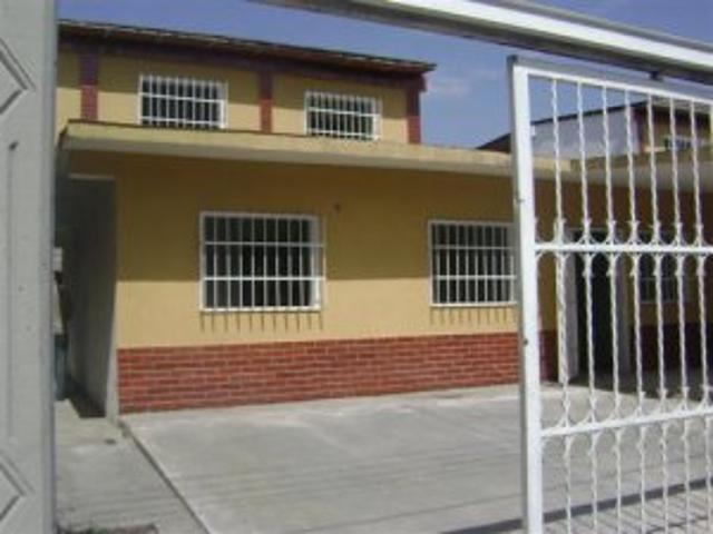 Casa En Venta En Valle Verde, Sector La Morita Ii
