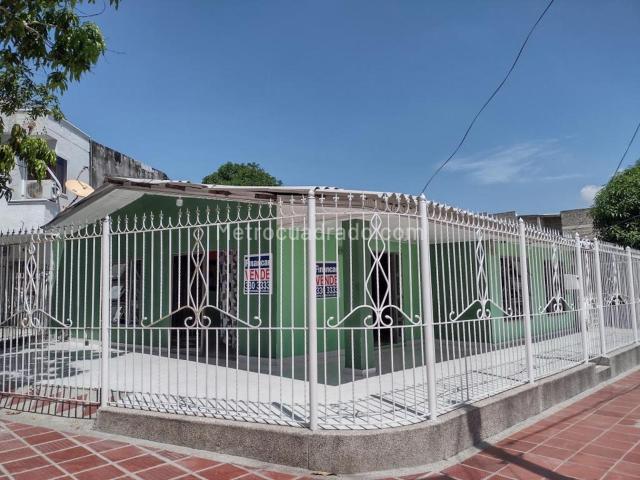Casa En Venta, La Victoria