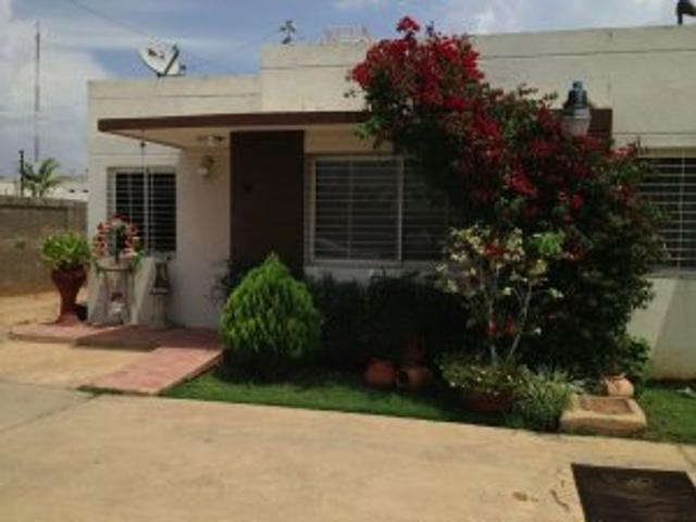 Casa En Venta Maracaibo Zona Norte Remaxmillenium