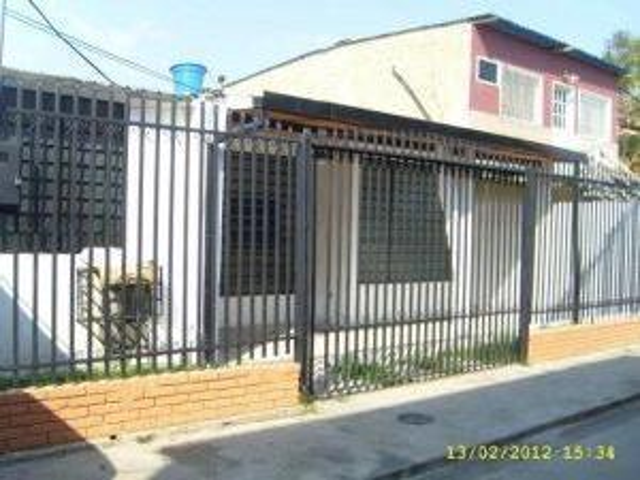 Casa En Venta Maracay Las Acacias Codflex12 1134 Tucasaenaragua.com.ve