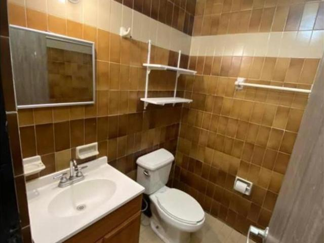 Casa En Venta Nueva Linda Vista Gpe, Nueva Lindavista 1 Recámara 2 Baños