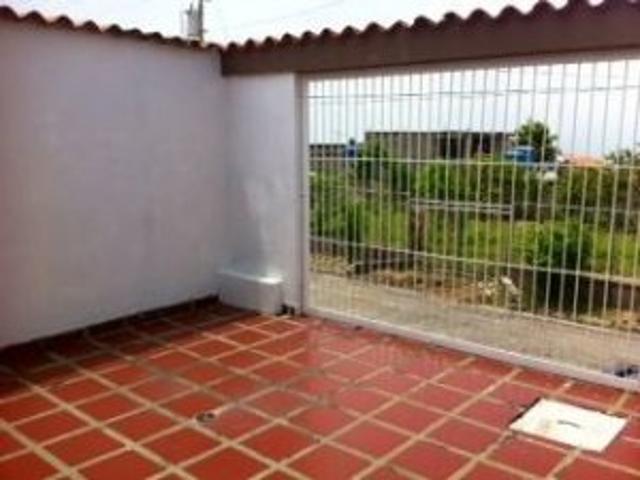 Casa En Venta Prados Del Norte