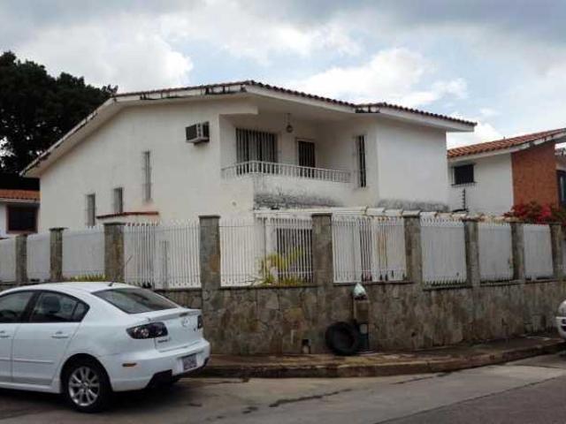 Casa En Venta Prebo I Valencia Carabobo Código 1617257