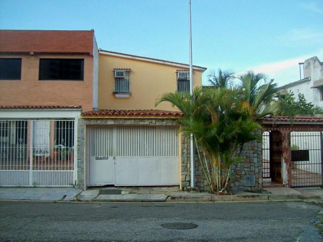 Casa En Venta Prebo Ii Valencia Carabobo Código 1618357