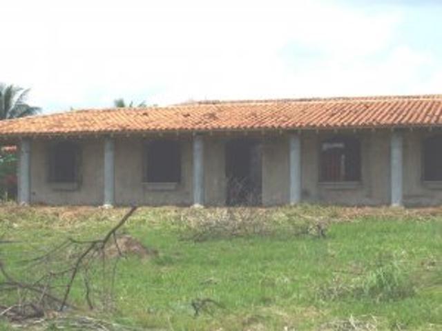 Casa En Venta Safari Carabobo Vende Ksa320