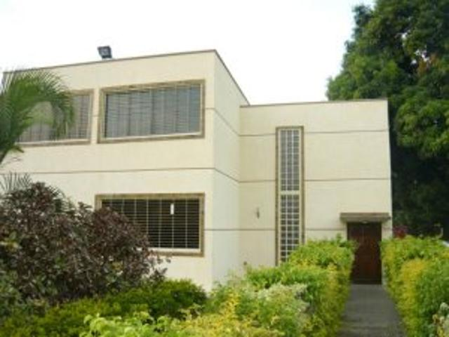 Casa En Villas De San Diego