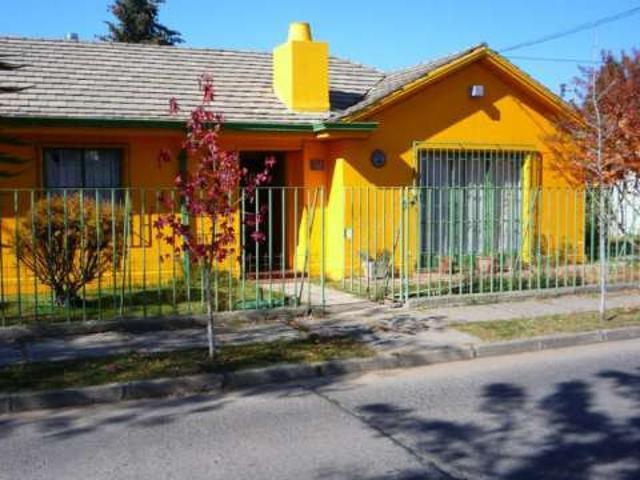 Casa Especial Para Empresas En Villa Triana