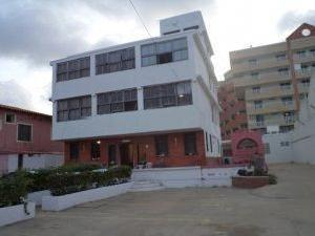 Casa Ideal Para Posadas