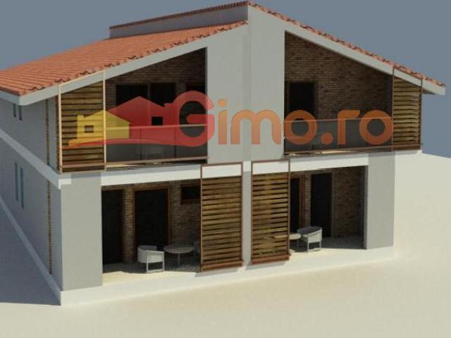 Casa La Gri Mamaia Nord