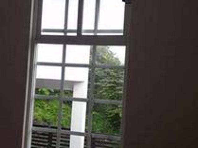 Casa Minimalista 2 Plantas 3 Recamaras Al Poniente De La Ciudad