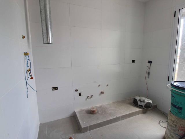 Casa Nueva En Venta Canning 3 Dormitorios 2 Baños