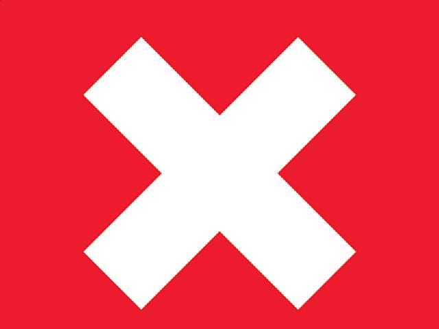 Casa Para Residencia Hostel | A Pasos Unc