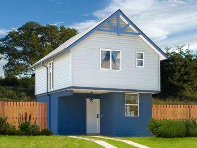 Casa Praderas De Santa Carolina