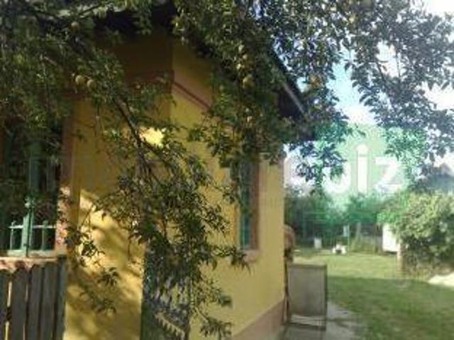 Casa Racari Butimanu, Sat Barbuceanu