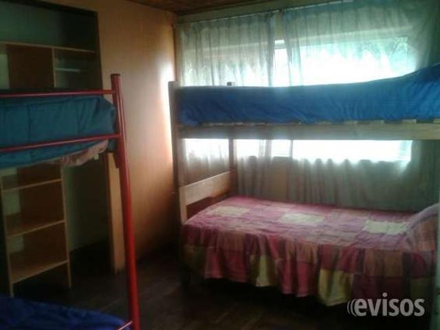 Casa Reñaca Full 12 A 14 Personas
