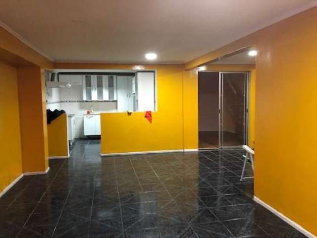 Casa Sólida 4 Dormitorios Sector Santa Teresa