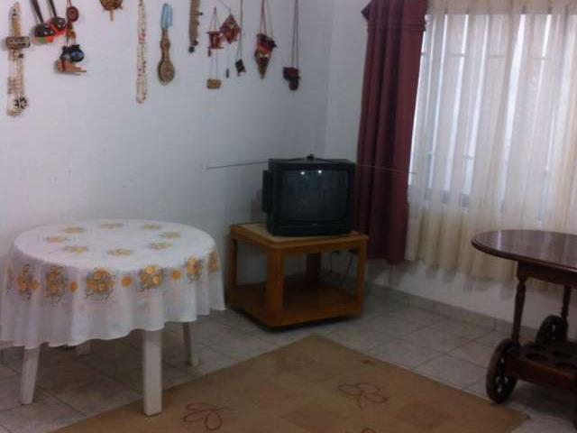 Casa Solida Con Vista Al Mar Juan Lopez