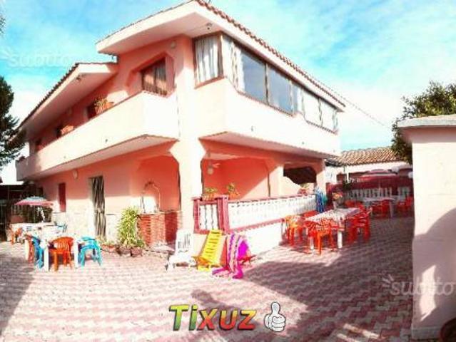 Casa Vacanze Sicilia Appartamento A 50 M Dal Mare