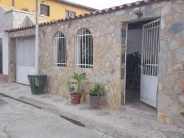 Casa Valle Lindo Codflex 12 1414