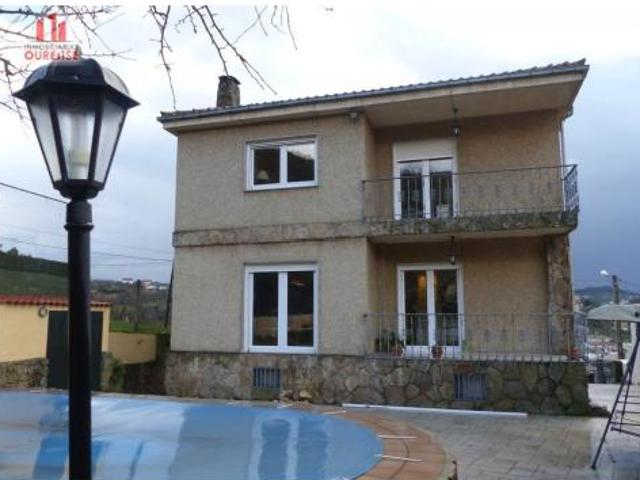 Casa Venta Ourense Capital, Vinteún