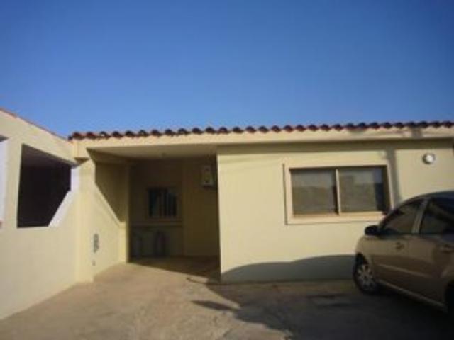 Casa Venta Puerta Maraven Villa Cristina Punto Fijo Falcón Código Rah: 14 2319