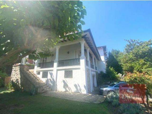 Casa Venta Santander, Sardinero