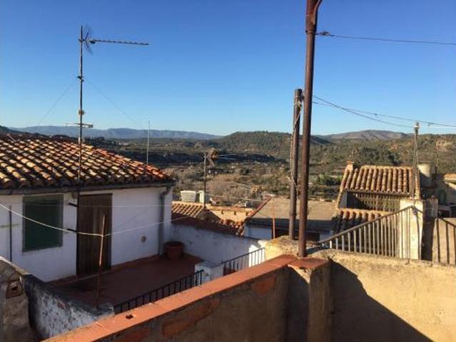 Casa Venta Segorbe, Segorbe