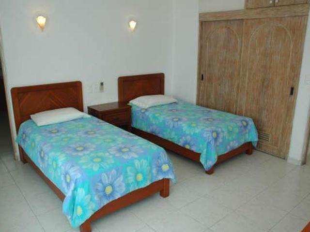 Casa, Villa Renta Villa Aguazul, Onamiento Joyas De Brisamar 4 Baños