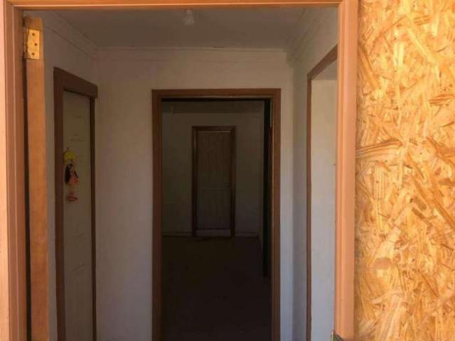 Casa Y Parcela En Copiapo 4 Dormitorios 150 M2