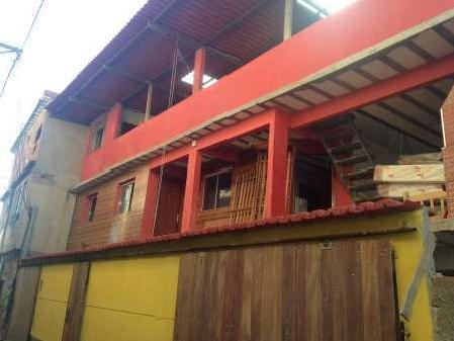 Casas Para Veraneiro