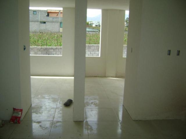 Casas Por Estrenar En Llano Chico Conjunto Wayra Casa En Venta En Quito Llano Chico