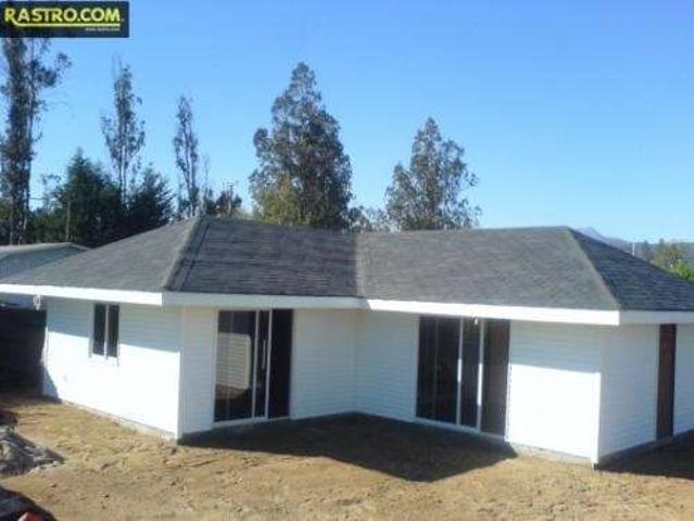 Casas prefabricadas madera casas prefabricadas modelos y precios - Casas de madera precios y modelos ...