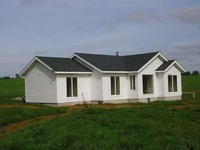 Casas prefabricadas frau en santiago mitula casas for Modelos de casas de madera de un piso