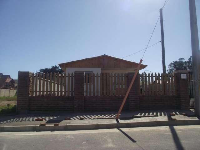 Casas Prefabricadas Llave En Mano O Kit Basico