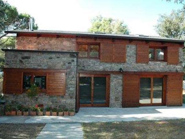 Casas prefabricadas madera casas prefabricadas precios chile for Viviendas de madera precios