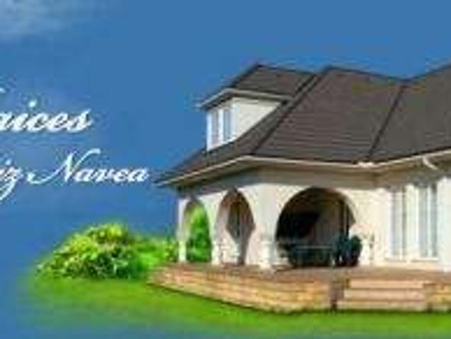 Casas, Propiedades, Vende, Compra, Arrienda